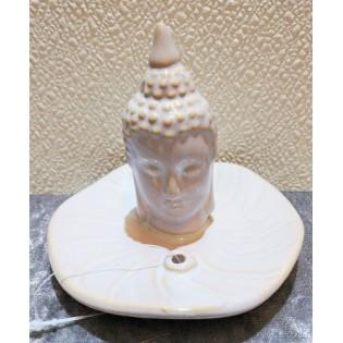 Wierookhouder Boeddha.