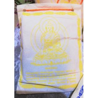 Wierookpoeder Boeddha.