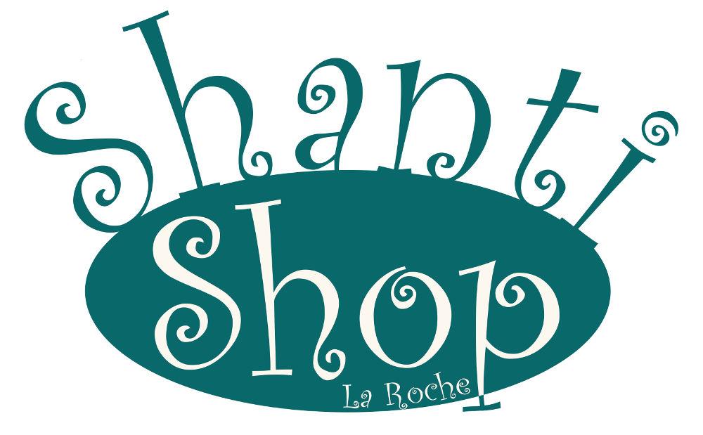 Shanti Shop